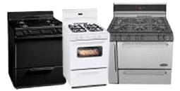 Appliances Amp Equipment